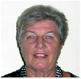 Corrie Hoekstra