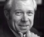 Piet Vink