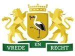 VOG Den Haag